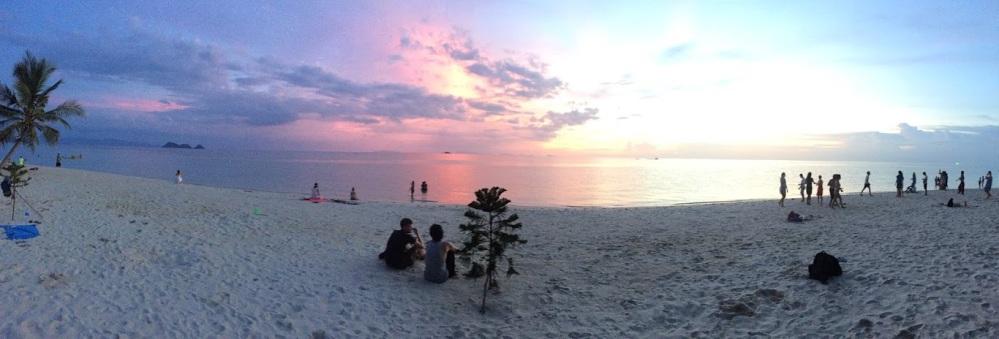 zen beach2